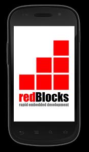 redBlocks_memory